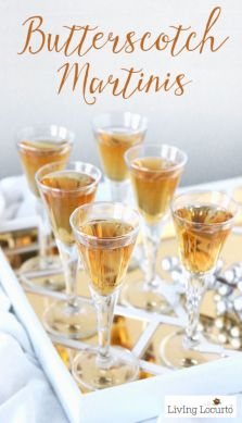 butterscotch-martini-cocktail-recipe