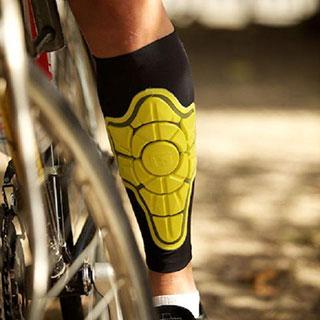 Ochraniacze na rower