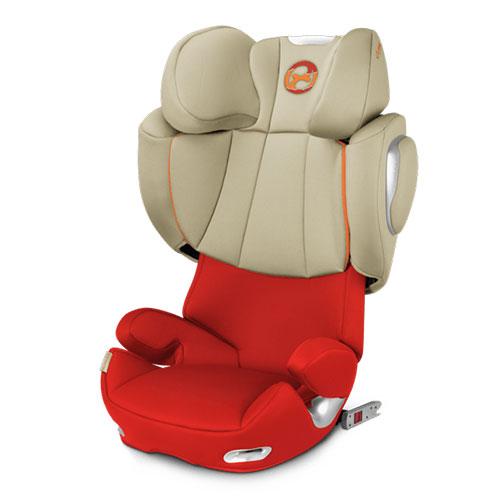 https://askot.pl/produkt/cybex-solution-q3-fix-fotelik-samochodowy-grupa-23-15-36kg/