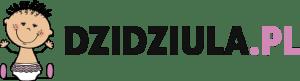 www.dzidziula.pl