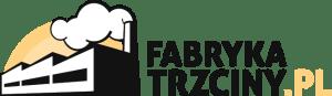 www.fabrykatrzciny.pl