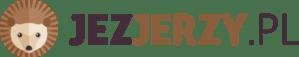 www.jezjerzy.pl
