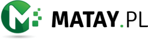 www.matay.pl