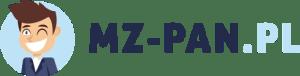 www.mz-pan.pl