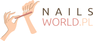 www.nailsworld.pl