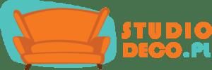 www.studiodeco.pl