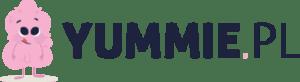 www.yummie.pl
