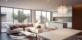 Mieszkanie na strzeżonym osiedlu – standard czy fanaberia?
