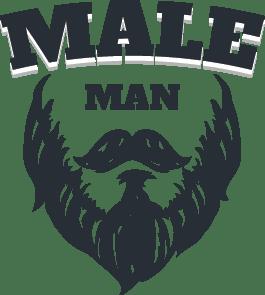 www.malemen.pl