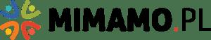 www.mimamo.pl