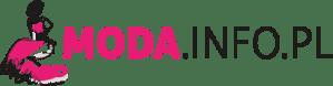 www.moda.info.pl