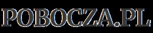 www.pobocza.pl/