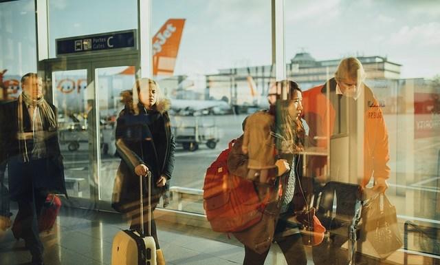 Podróżuj naprawdę tanio