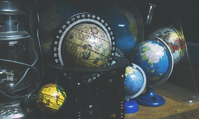 Wypoczynek w kraju czy za granicą