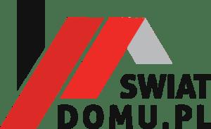www.swiat-domu.pl