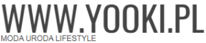 www.yooki.pl/