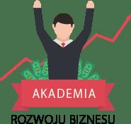 www.akademiarozwojubiznesu.pl