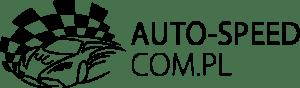 www.auto-speed.com.pl