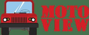 www.motoview.pl
