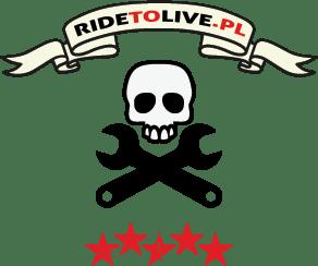 www.ridetolive.pl
