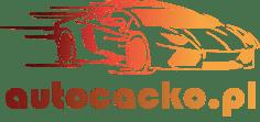 www.autocacko.pl
