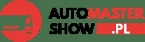 www.automastershow.pl