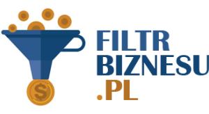 www.filtrbiznesu.pl