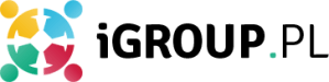 www.igroup.pl