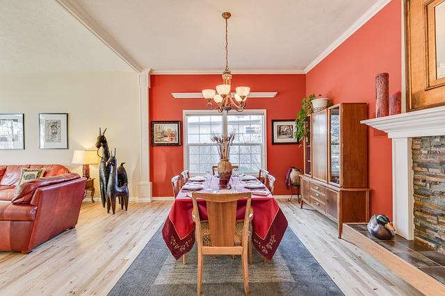 W Kanadzie schłodzenie rynku mieszkaniowego
