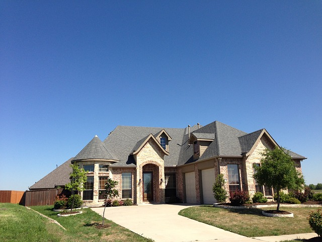 Oferta domu na sprzedaż