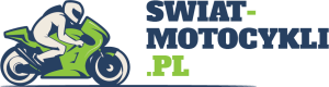 www.swiat-motocykli.pl