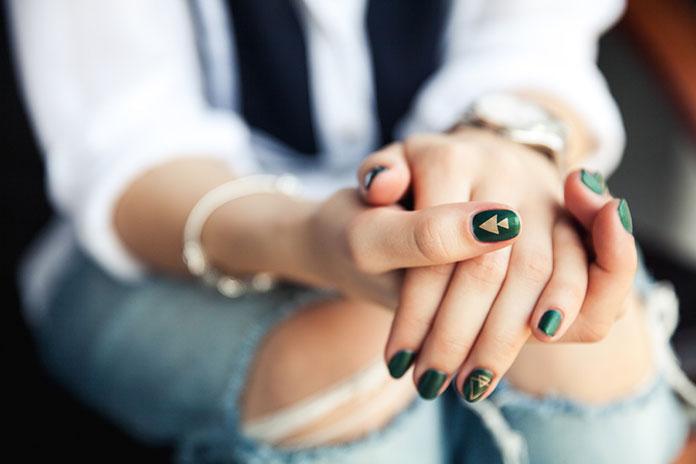 Jak wybrać najlepszy salon manicure w Lublinie? Wiemy, jak go znaleźć!