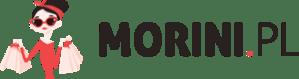 www.morini.pl