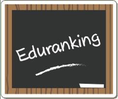 www.eduranking.pl/