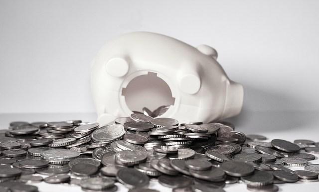 Jakie dokumenty są potrzebne przy ubieganiu się o kredyt?