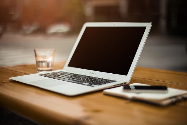 Jak zarabiać na blogu?