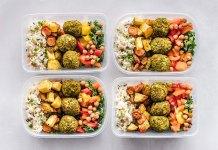 Zdrowe odżywianie, a praca na różne zmiany
