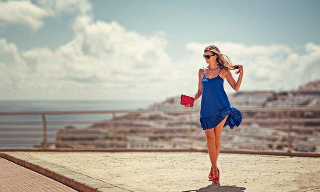 torebki kobiece - jakie są rodzaje?