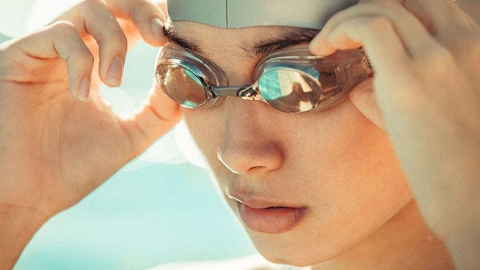 Dlaczego warto posiadać okulary szwedki