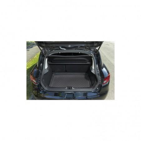 tapis de voiture avec soufflets 90 x 100 cm