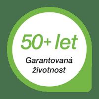 50_let