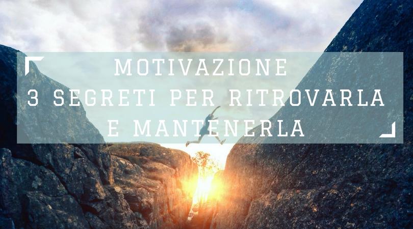 Motivazione Cremona, Brescia, Mantova, Milano, Bergamo; Lombardia