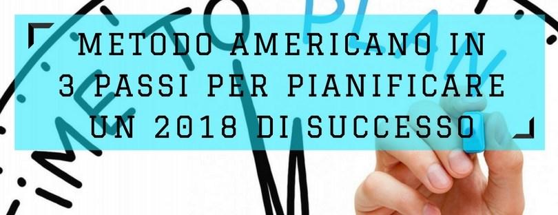 Pianificazione strategica obiettivi Cremona