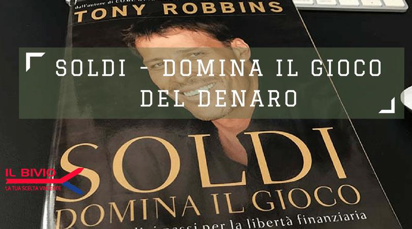 Tony-Robbins-soldi-laboratori-Cremona