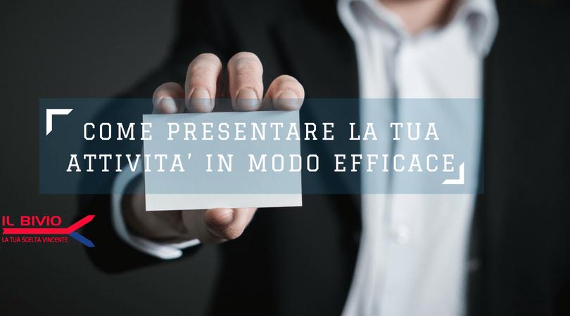 Presentazione-Efficace©MarinaIonescu