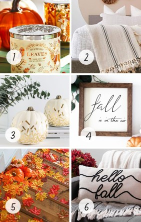 Fall Essentials_LifebyWyetha