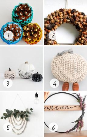 Fall DIYs_LifebyWyetha