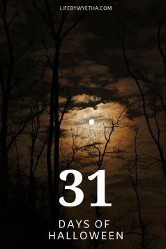 31Days_Halloween_PIN