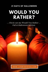 Would you Rather_PIN