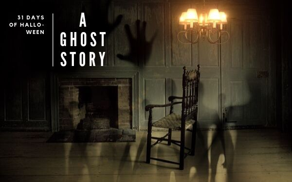 Ghost Stories_Headers